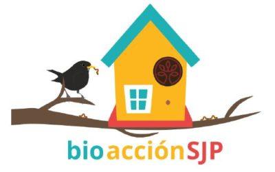 ApS_ BIOACCIÓN SJP: autorización